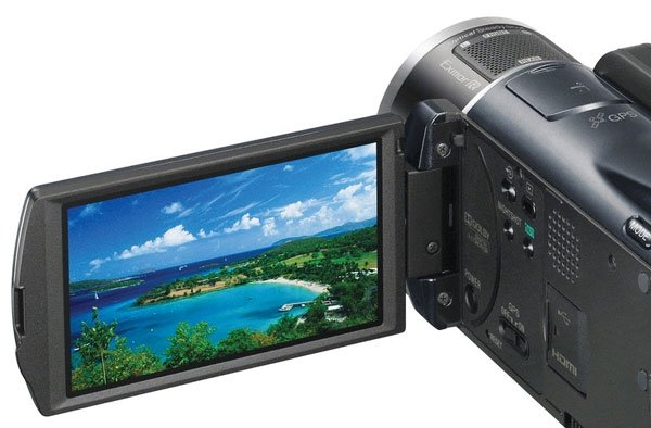 sony-HDR-XR550VE-02