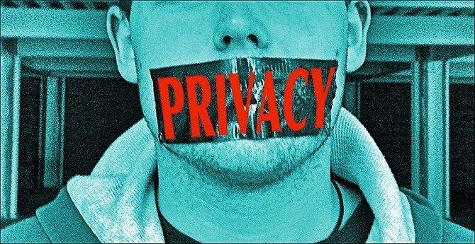 Telegram tiene un firme compromiso con la privacidad