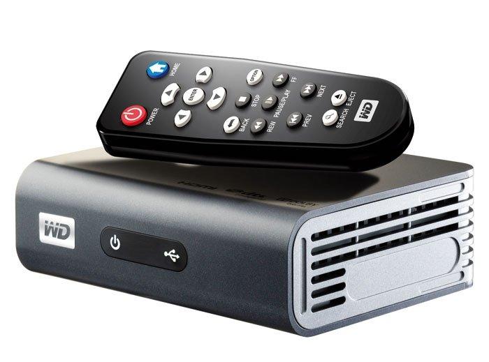Televisores LED con acceso a Internet 5