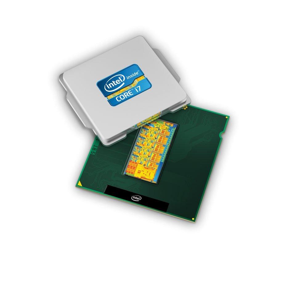 Tendencias 2011 procesadores