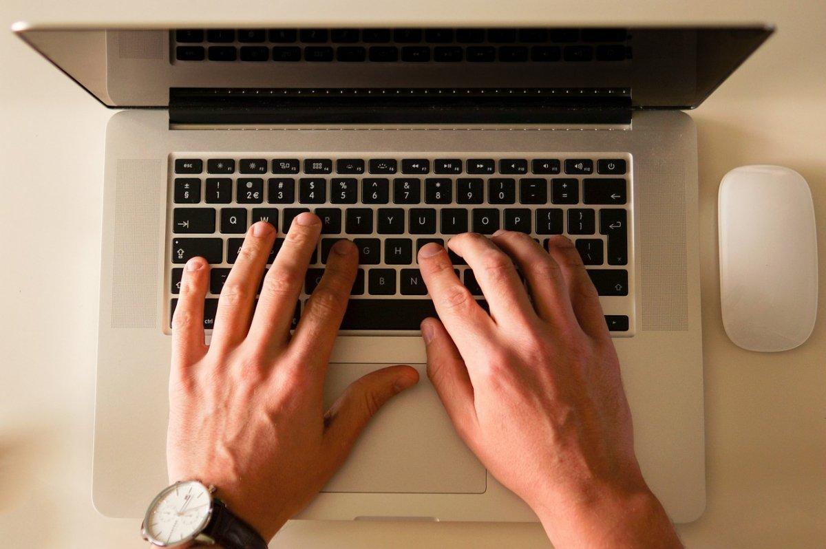 Tenemos que afrontar la compra en Internet con naturalidad
