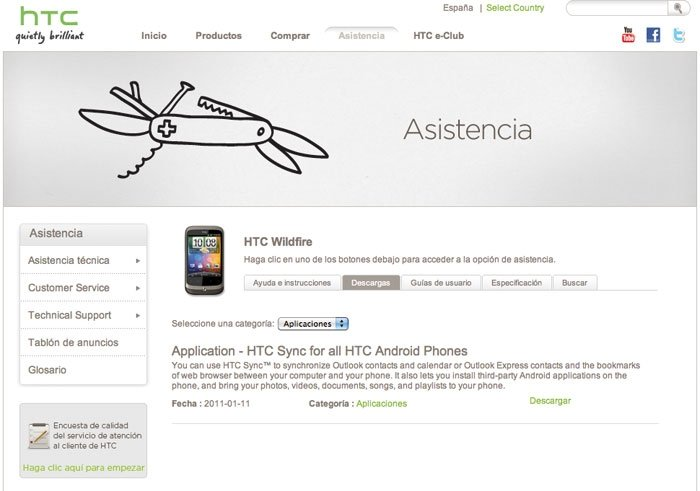 Tethering smartphone android 2