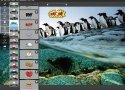 Autodesk lanza su editor de imágenes Pixlr para Windows y Mac - imagen 9