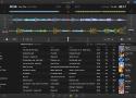 Conviértete en un DJ profesional con esta nueva App de Mac - imagen 3