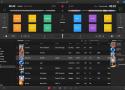 Conviértete en un DJ profesional con esta nueva App de Mac - imagen 5