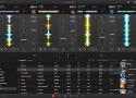 Conviértete en un DJ profesional con esta nueva App de Mac - imagen 6