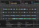 Conviértete en un DJ profesional con esta nueva App de Mac - imagen 7
