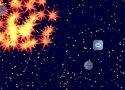 Emoji Cosmos, un nuevo juego tipo Flappy Bird construido con emojis - imagen 3