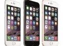 Primeras imágenes del iPhone 6 y iPhone 6 Plus - imagen 2