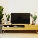 Los 10 mejores televisores calidad precio del 2021