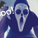 Te vas a quedar muerto si pruebas estas 10 apps Android para Halloween