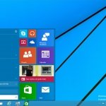 10 atajos de teclado imprescindibles para Windows 10