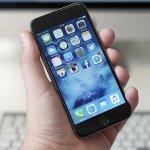 Comandos imprescindibles para Siri, ¿qué puede hacer por ti?