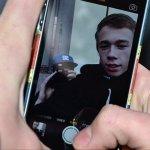 200.000 cuentas de Snapchat han sido hackeadas según 4chan