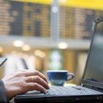 2010 será «el año del boom» del comercio electrónico
