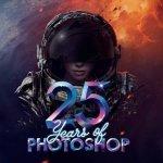 ¿Real o Photoshop? El reto que conmemora 25 años de retoque fotográfico
