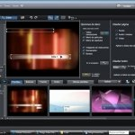 Videoedición asequible con Magix Video Deluxe 16 Plus