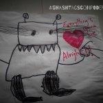 Tuiterapia: 5 hashtags que desencadenan un tsunami emocional en Twitter