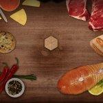 6 alimentos que han modelado a la humanidad