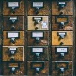 Cómo compartir archivos grandes en Internet: los 11 mejores servicios