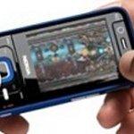 A dos dedos: creando videojuegos en el móvil