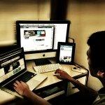 Google invertirá 150 millones de euros en impulsar el periodismo digital