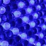 Li-Fi: Qué es y cómo funciona el sucesor del wifi