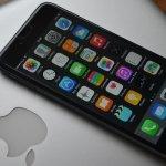 YiSpecter, más malware para usuarios de iOS con y sin jailbreak
