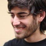 Muere Aaron Swartz, un joven genio que concibió el RSS