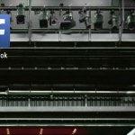 Activar notificaciones de Facebook en Chrome para Android