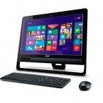 Acer amplía su gama de equipos All in One con Aspire ZC-605