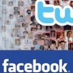 Actualiza tu perfil en todas tus redes sociales