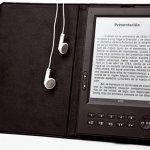 Adapta tus textos al eBook Papyre
