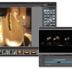 Imagen y vídeo con Adobe Photoshop & Premiere Elements 10