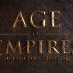 20 años después, Age of Empires vuelve remasterizado