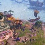 Tenemos fecha para Age of Empires: Definitive Edition: 20 febrero