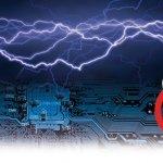 Controla el consumo del PC y ahorra en electricidad