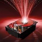 ¿Cuál es el disco duro más fiable? Vas a sorprenderte