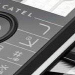 Alcatel desvela en el 3GSM su línea de móviles para 2008