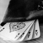 Trucos Comunio: algunos ases en la manga para ganar a tu mánager favorito