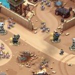 Qué es un juego Tower Defense: definición y características