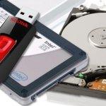 Cómo configurar un sistema RAID 1 para duplicar tus datos