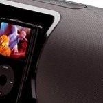 Alta fidelidad para el iPod
