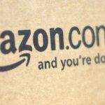 Amazon ya paga en España por sus ventas