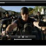 Ya está disponible Amazon Instant Video para iPad