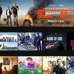 Cómo ver Amazon Prime Video en España