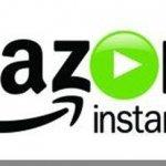 Amazon Instant Video se prepara para llegar a España este año