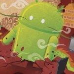 10 millones de Android en peligro