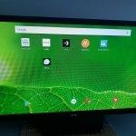 Cómo instalar aplicaciones en Android TV