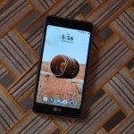 Cómo fijar aplicaciones en el menú de compartir de Android